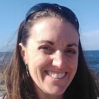 Wendy Pennings